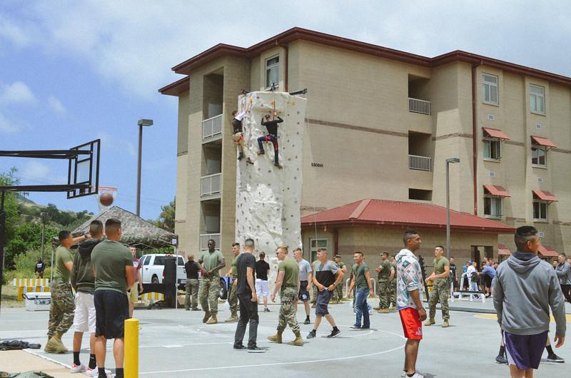Camp Pendleton Barracks Bash2-14.jpg