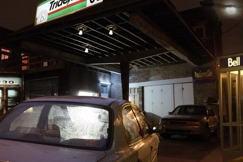 garage mix.jpg