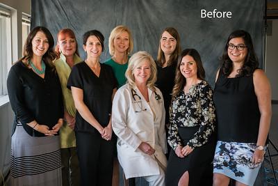 Wayzata Cosmetic Surgery - Group
