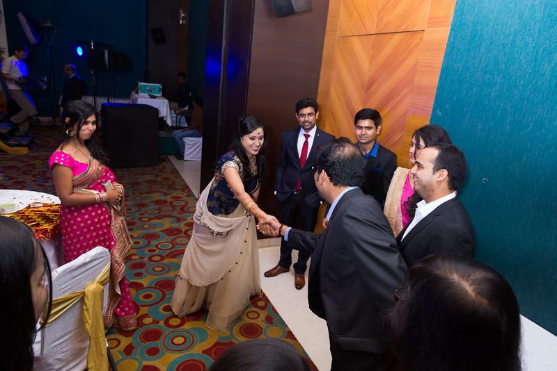 bangalore-engagement-photographer-candid-137.JPG