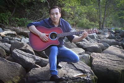 Irais  Sandoval