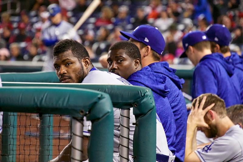Dodgers vs Nationals DH2018-05-19 (36).jpg