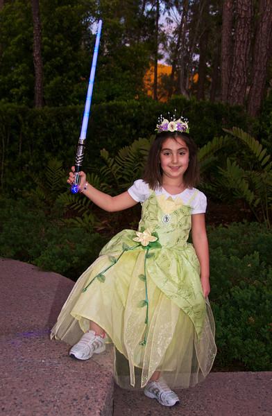 2011-03|Disney World  417.jpg