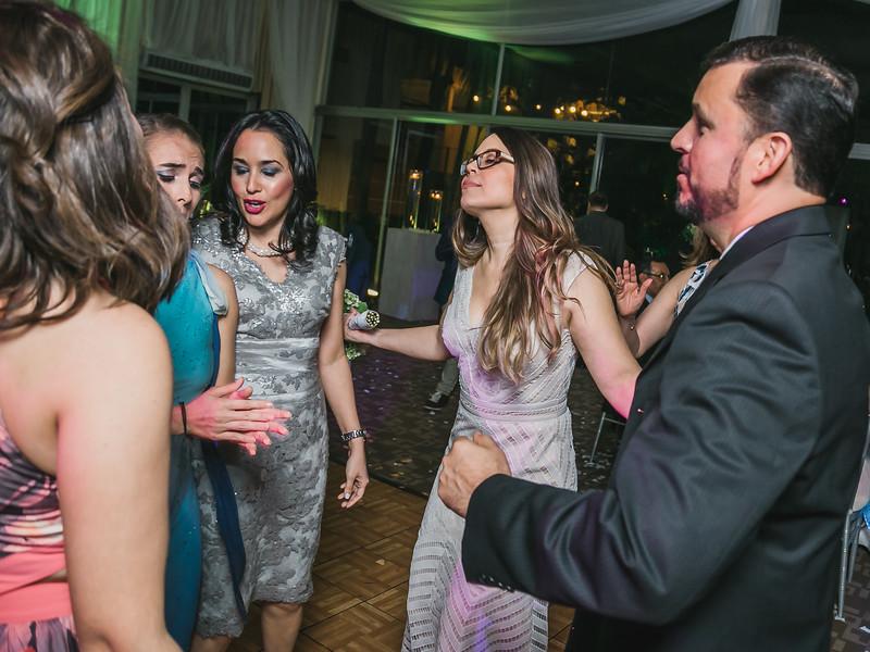 2017.12.28 - Mario & Lourdes's wedding (456).jpg