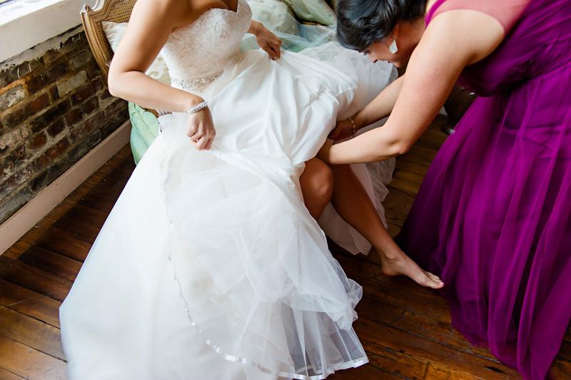 Stephanie and Will Wedding-1070.jpg