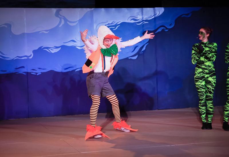 3-12-16 Opening Night Little Mermaid CUHS-0618.jpg
