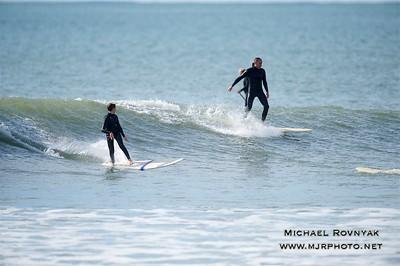 MONTAUK SURF, WAYNE  M 10.13.19