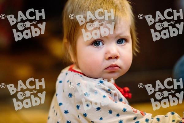 © Bach to Baby 2017_Alejandro Tamagno_Docklands_2017-02-24 032.jpg