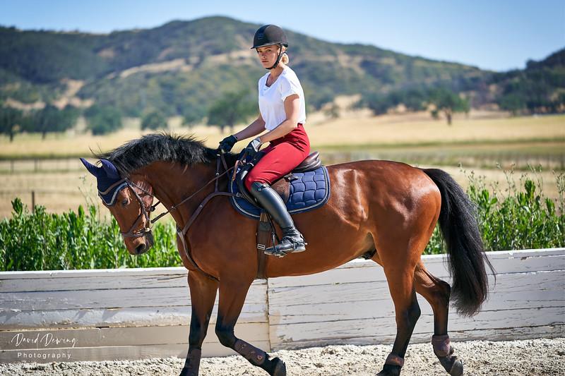 Yulia Equestrian Ariana Ballet_Dewing (21).jpg
