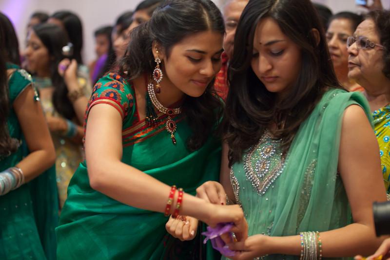 Shikha_Gaurav_Wedding-1235.jpg