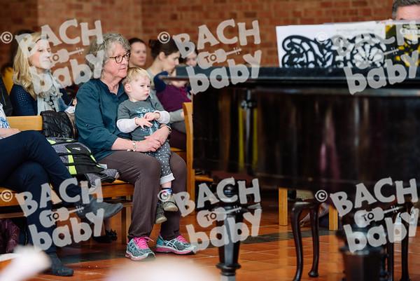 © Bach to Baby 2017_Alejandro Tamagno_Dulwich_2017-03-06 008.jpg