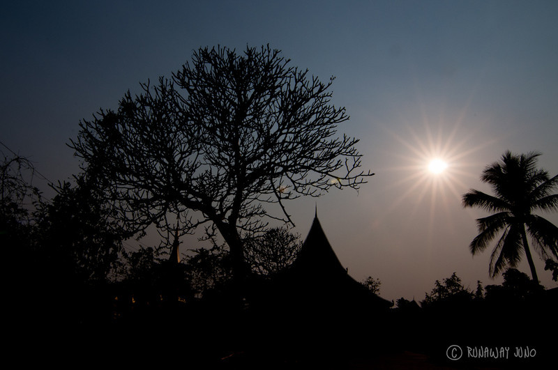 Laos-Luang-Prabang.jpg