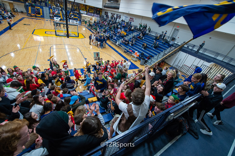 OHS Varsity BBall vs  LOHS 12 19 2019-53.jpg