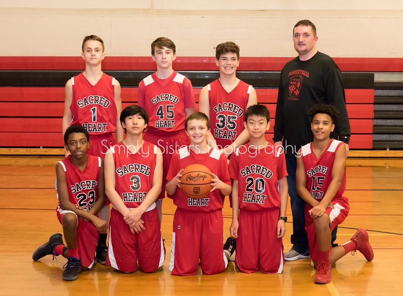 SHBB Varsity Boys Red Team 2DSC_2900 copy.jpg