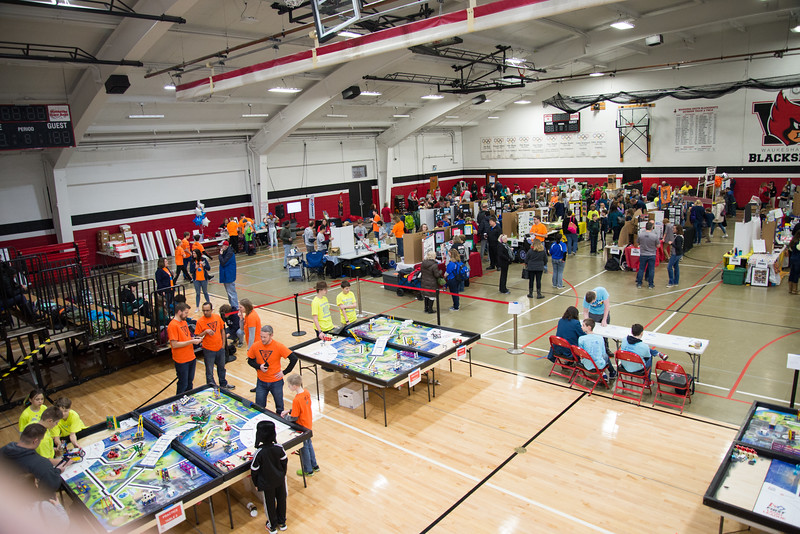 WI-FLL-Champs-4844.jpg