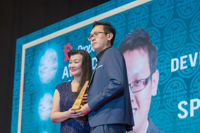 Star Propety Award Realty-552.jpg