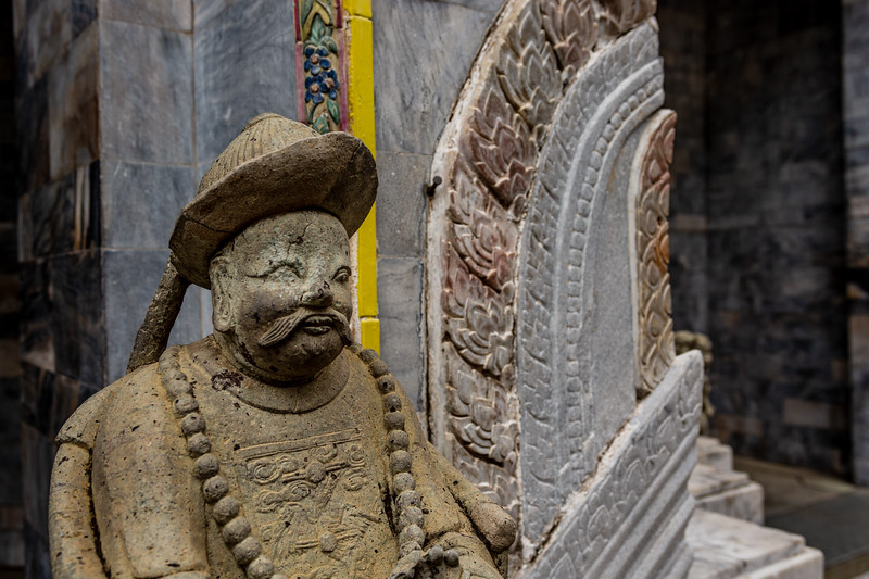 Thailand-063-3.jpg
