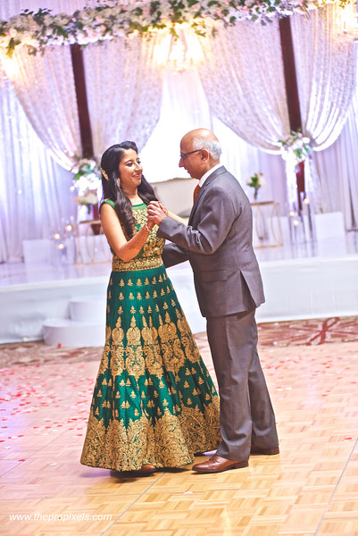 Khushbu-Wedding-2018-03-24-002540.JPG