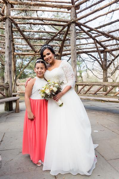 Central Park Wedding - Ariel e Idelina-148.jpg
