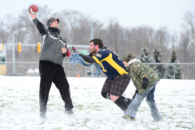 2013 Turkey Bowl-26.jpg