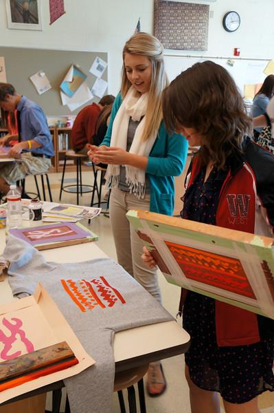 Lutheran-West-Art-Class-Silk-Screen-T-Shirts--September-2012--27.JPG