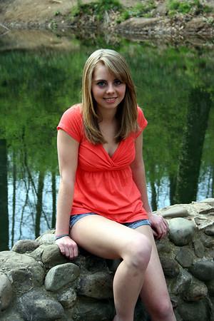 Amanda Sims