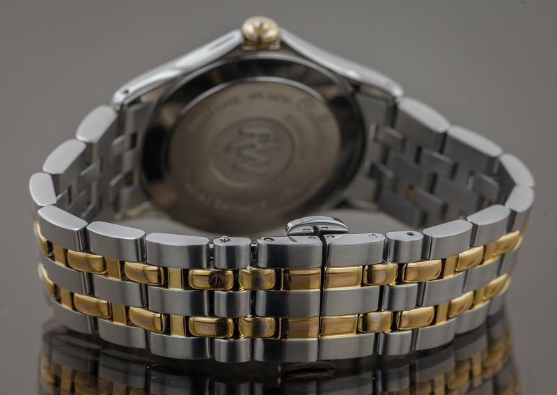 watch-109.jpg