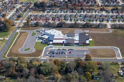 120201911 Willard School