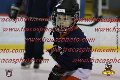 Becancour_Islanders