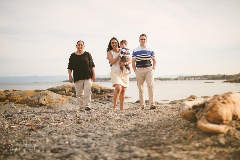 Baby Shower; Engagement Session; Mount Washington HCP Gardens; Chinese Village; Victoria BC Wedding Photographer-69.jpg