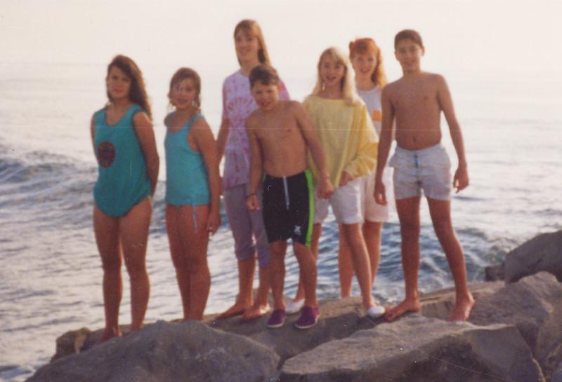 1990_Beach_Cousins.jpg