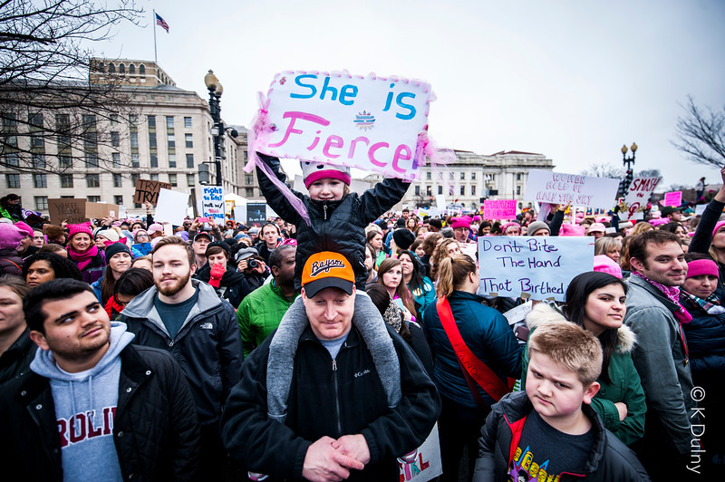 Womens_March_DC__20170121_KD_0028.jpg