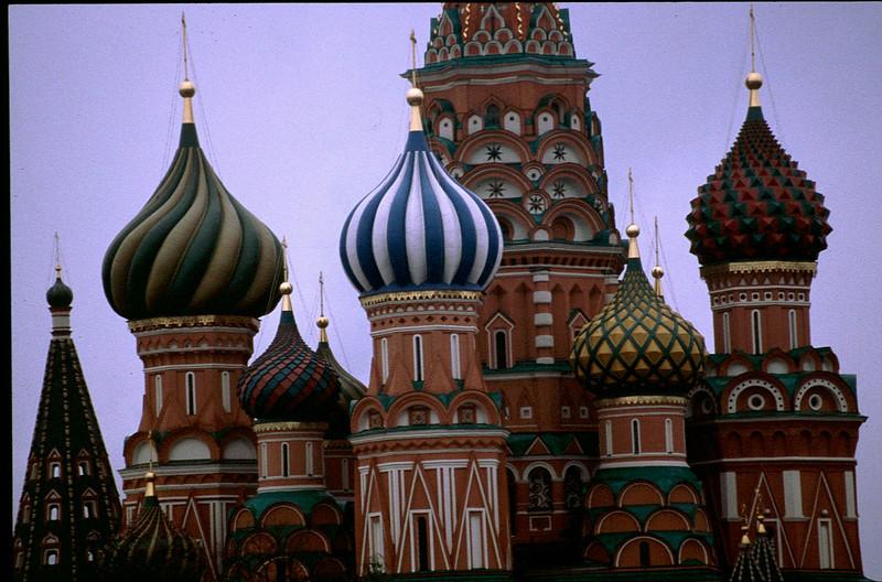 MaliRussia2_057.jpg