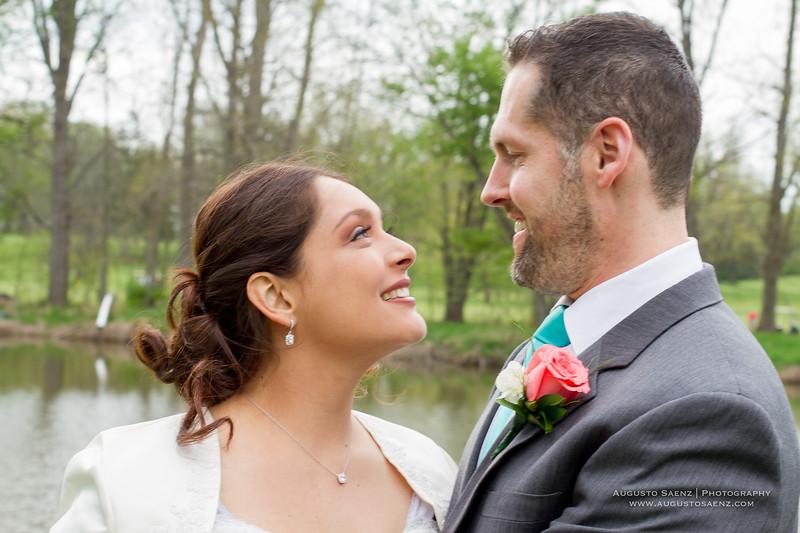 LUPE Y ALLAN WEDDING-8642.jpg