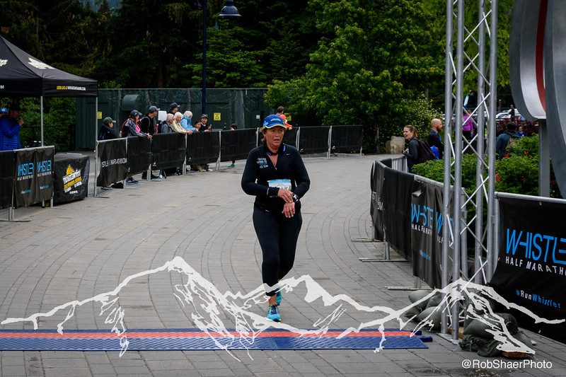 2018 SR WHM Finish Line-1037.jpg
