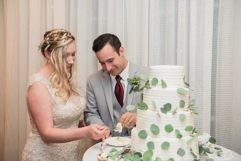 Adam and Megan Wedding-778.jpg