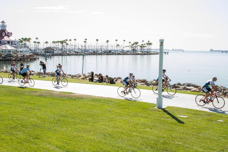 Journey For Health Tour-Long Beach-312.jpg