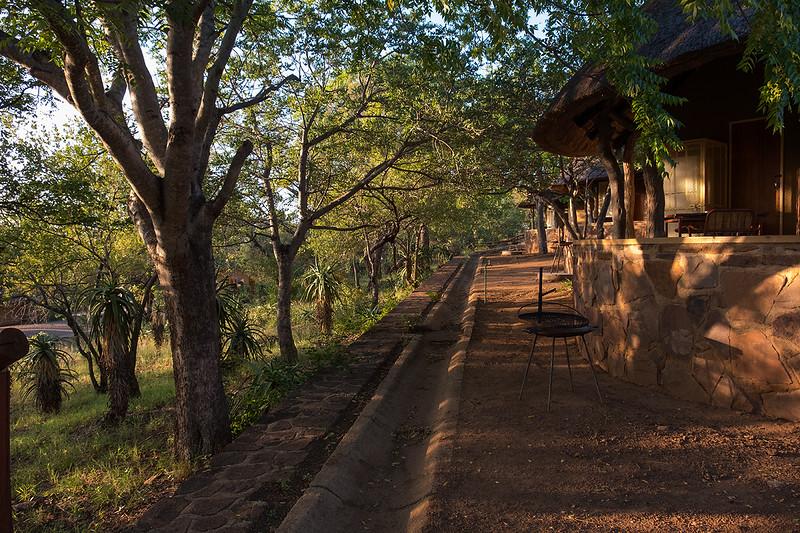 Satara Rest Camp 1703012159.jpg