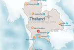 thailand-map-travelhappy-thumbnail3.png