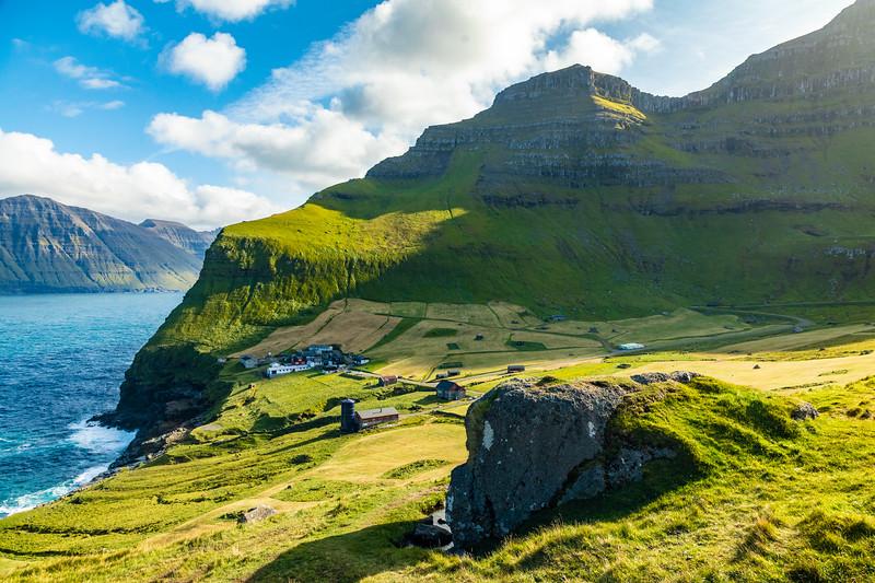 Faroes_5D4-3730-HDR.jpg
