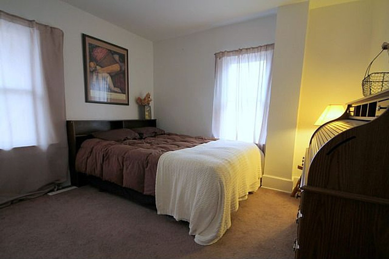 319 North Ave Real Estate Listing Photo (10).jpg