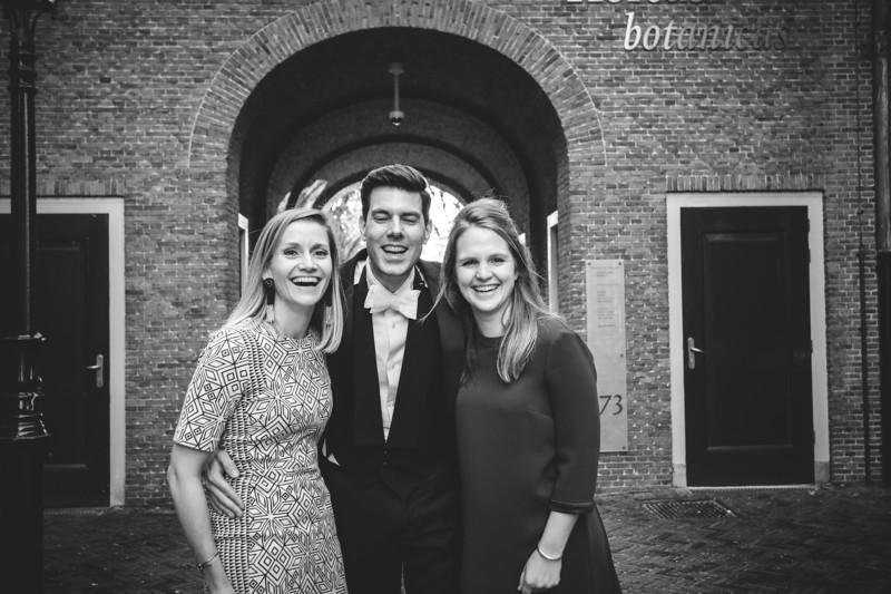 HR - Promotie - Lukas - Karina Fotografie-190.jpg
