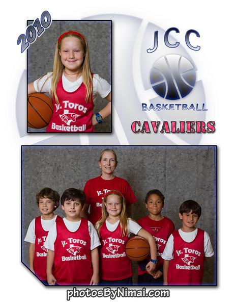 JCC_Basketball_MM_2010-12-05_15-20-4457.jpg