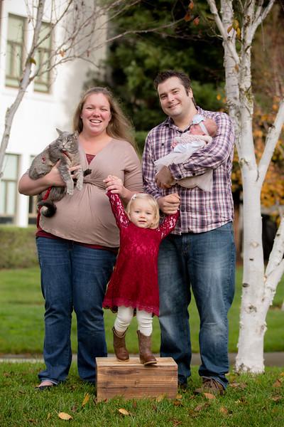 Esserlieu Family-20.jpg