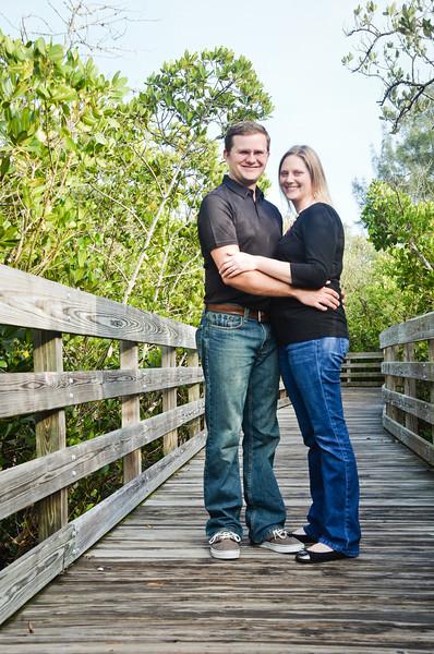 Jason & Mary -27.jpg