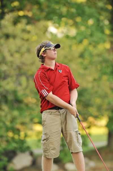 Lutheran-West-Mens-Golf-Sept-2012----c142653-033.jpg