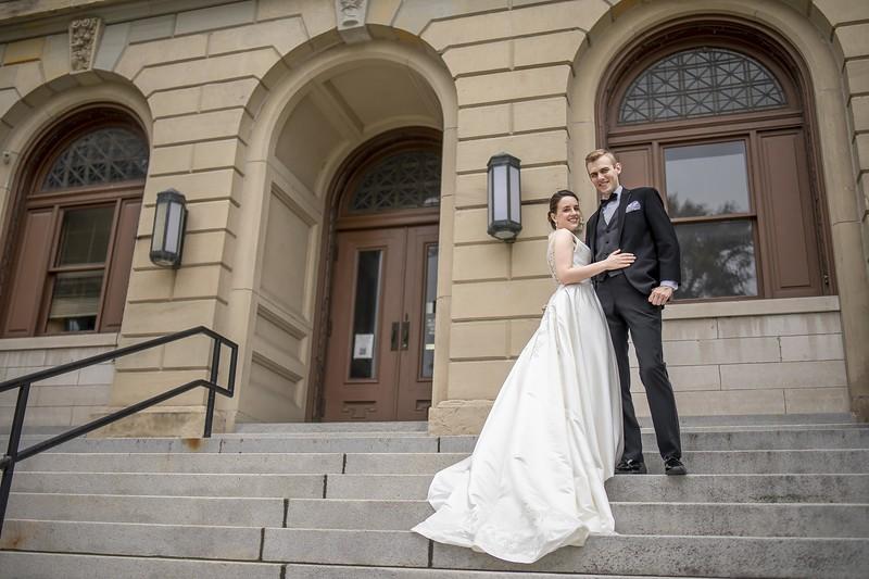 Adrienne & Josh Wedding (Remainder) 134.jpg