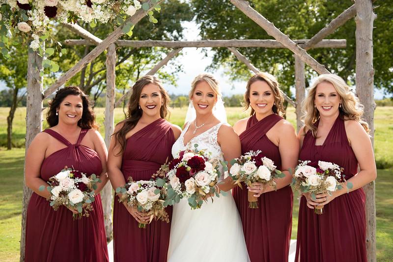 weddings (114 of 561).jpg