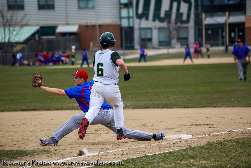 JV Baseball 2013 5d-8708.jpg
