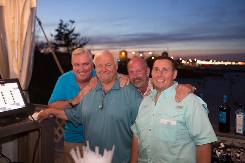BELMAR SEAFOOD FESTIVAL 2015-8510.jpg
